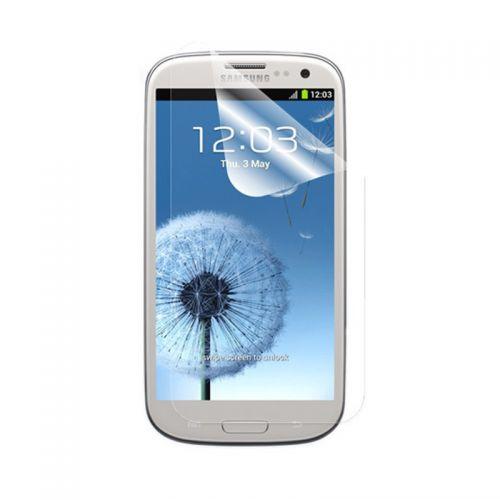 купить Защитная пленка Samsung i9060/9080/9082 HOCO по низкой цене 59.00грн Украина дешевле чем в Китае