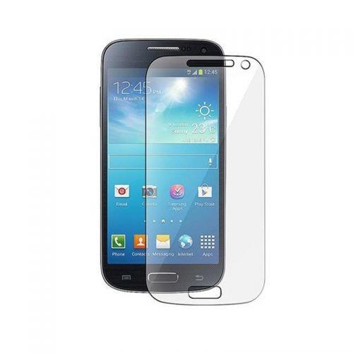купить Защитная пленка Samsung i9100 по низкой цене 59.00грн Украина дешевле чем в Китае