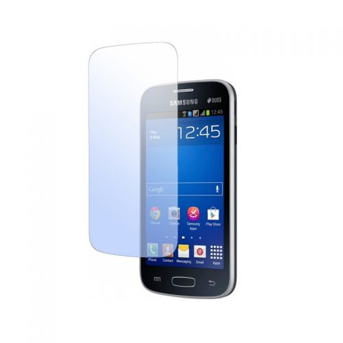 купить Защитная пленка Samsung i9190/9192 HOCO по низкой цене 59.00грн Украина дешевле чем в Китае