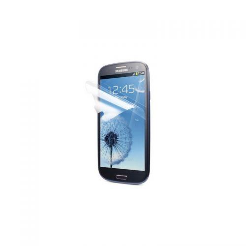 купить Защитная пленка Samsung i9300 HOCO по низкой цене 59.00грн Украина дешевле чем в Китае