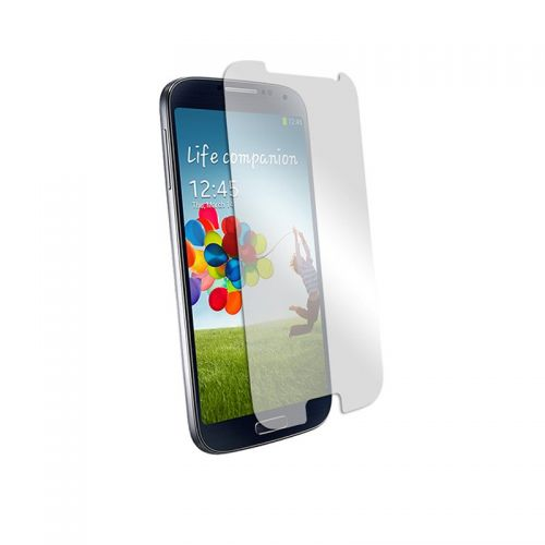 купить Защитная пленка Samsung I9500 Galaxy S4 по низкой цене 59.00грн Украина дешевле чем в Китае