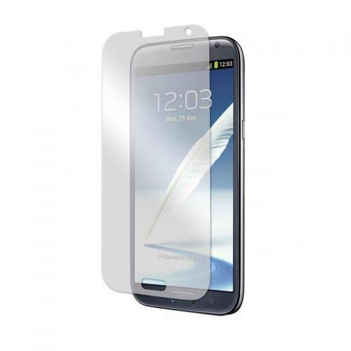 купить Защитная пленка Samsung N7100 Yoobao по низкой цене 59.00грн Украина дешевле чем в Китае