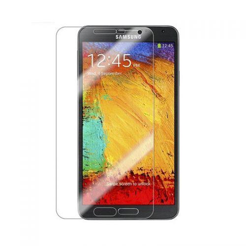 купить Защитная пленка Samsung N9000 HOCO по низкой цене 99.00грн Украина дешевле чем в Китае