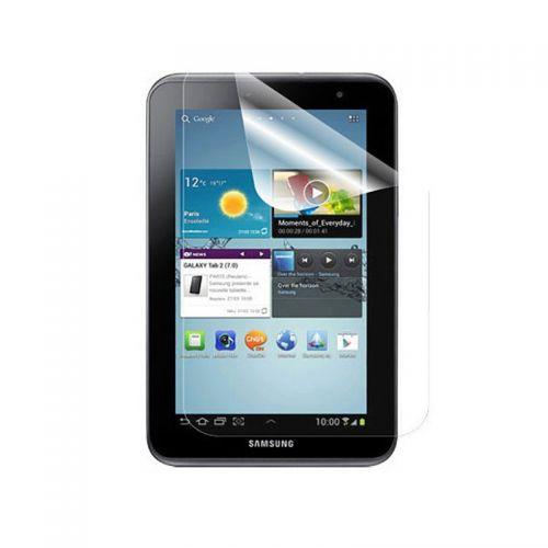 купить Защитная пленка Samsung P3100 по низкой цене 95.00грн Украина дешевле чем в Китае