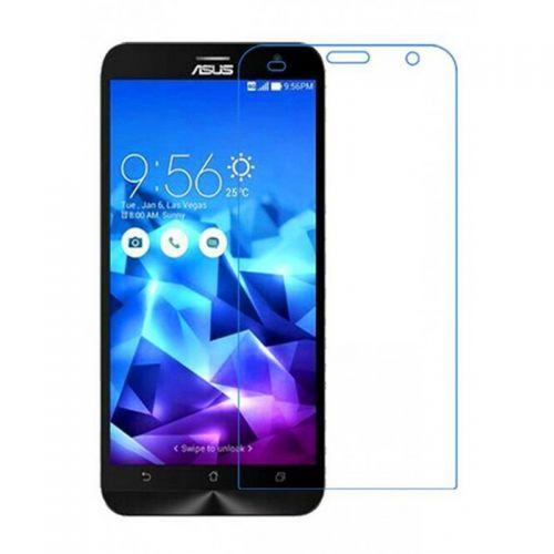 купить Защитное стекло для ASUS Zenfone 2 по низкой цене 119.00грн Украина дешевле чем в Китае