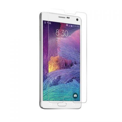 купить Защитное стекло для Samsung A300H Galaxy A3 по низкой цене 119.00грн Украина дешевле чем в Китае