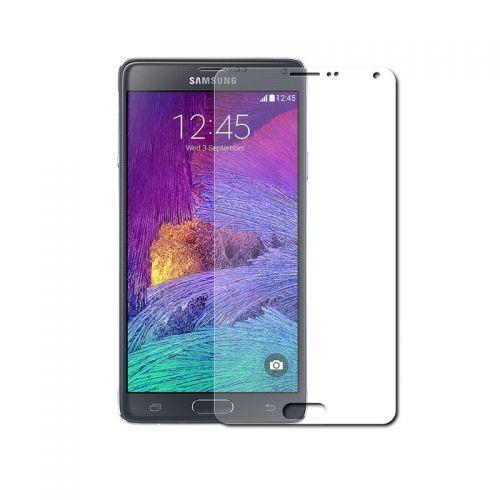 купить Защитное стекло для Samsung A500H Galaxy A5 по низкой цене 119.00грн Украина дешевле чем в Китае