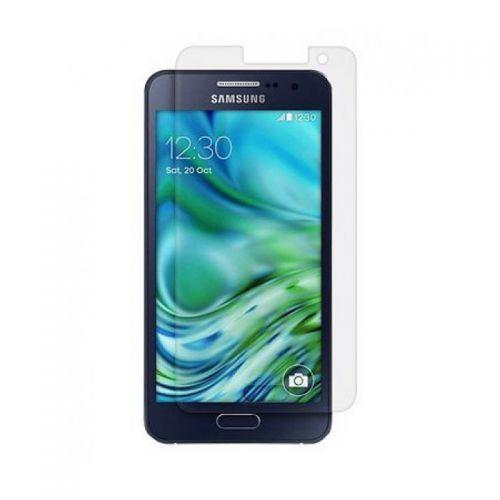 купить Защитное стекло для Samsung G530 по низкой цене 119.00грн Украина дешевле чем в Китае
