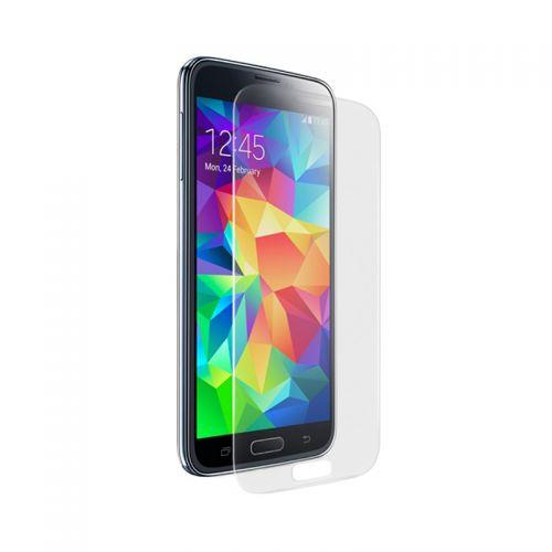 купить Защитное стекло для Samsung i9300 по низкой цене 119.00грн Украина дешевле чем в Китае