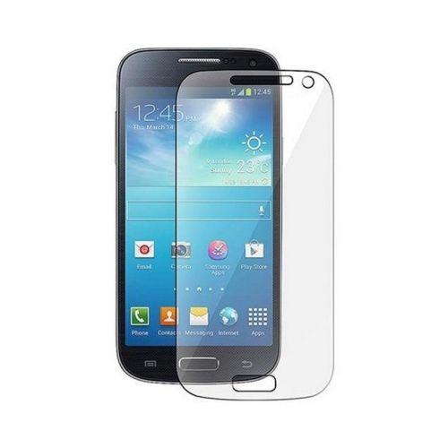 купить Защитное стекло для Samsung i9500 по низкой цене 119.00грн Украина дешевле чем в Китае