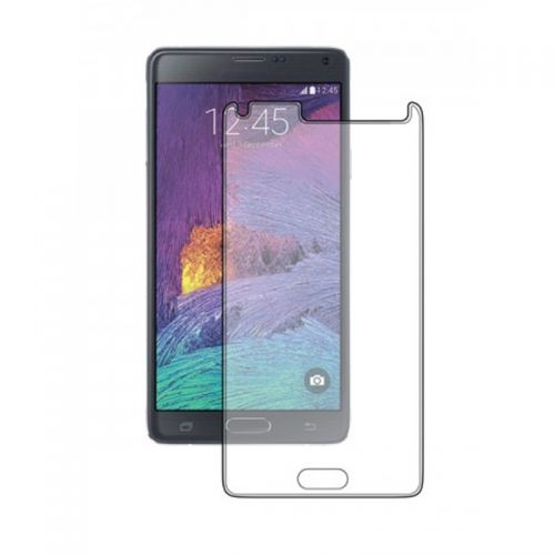 купить Защитное стекло для Samsung J100 по низкой цене 119.00грн Украина дешевле чем в Китае