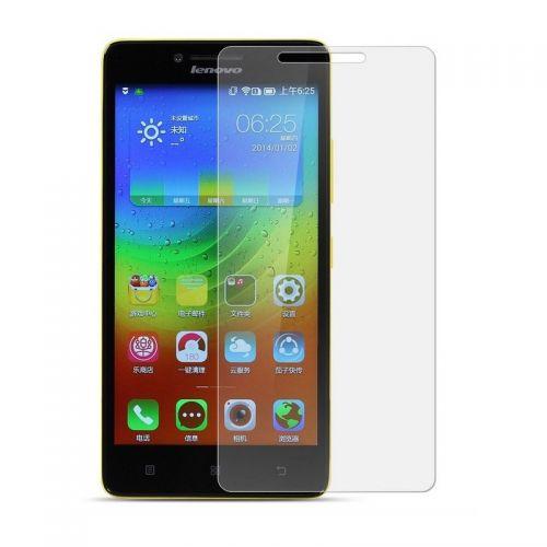 купить Защитное стекло Lenovo A5000/P1M (тех. пак.) по низкой цене 119.00грн Украина дешевле чем в Китае