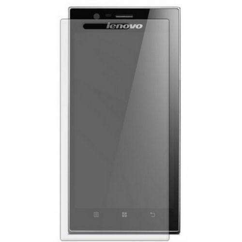 купить Защитное стекло Lenovo P90 по низкой цене 119.00грн Украина дешевле чем в Китае
