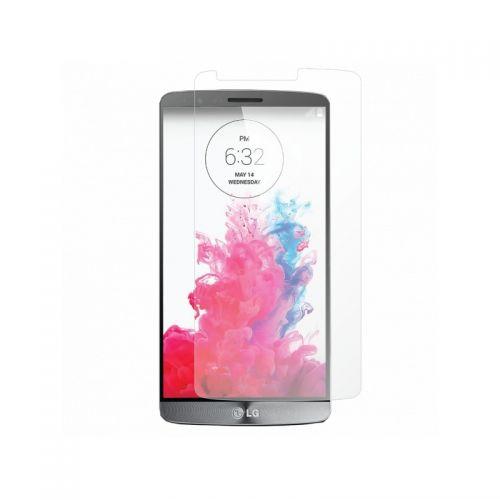 купить Защитное стекло LG G3S/D724 по низкой цене 119.00грн Украина дешевле чем в Китае