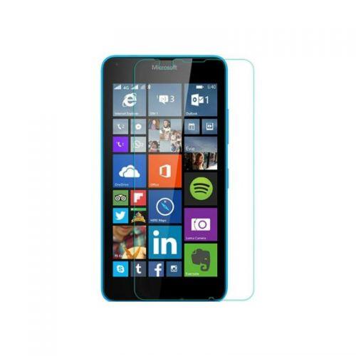 купить Защитное стекло Microsoft 535 по низкой цене 119.00грн Украина дешевле чем в Китае