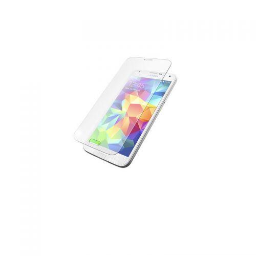 купить Защитное Стекло SA G920 Galaxy S6 по низкой цене 119.00грн Украина дешевле чем в Китае
