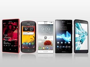 купить мобильные телефоны оптом Украина