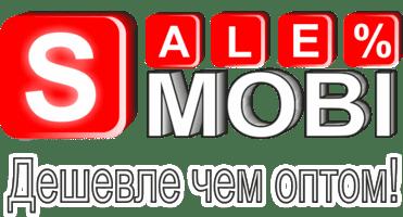 SaleMobi